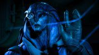 Mass Effect: Andromeda - Screenshots - Bild 48