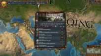 Europa Universalis IV: Mandate of Heaven - Screenshots - Bild 10