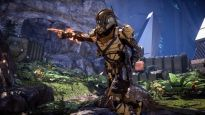 Mass Effect: Andromeda - Screenshots - Bild 36