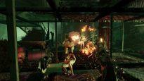 Killing Floor 2 - Screenshots - Bild 9