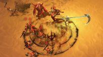 Diablo III: Return of the Necromancer - Screenshots - Bild 9