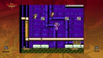 The Disney Afternoon Collection - Screenshots - Bild 2