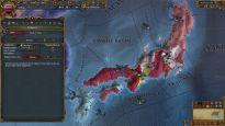 Europa Universalis IV: Mandate of Heaven - Screenshots - Bild 6