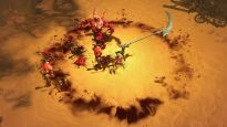 Diablo III: Return of the Necromancer - Screenshots - Bild 10