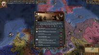 Europa Universalis IV: Mandate of Heaven - Screenshots - Bild 8