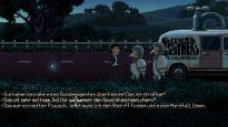 Thimbleweed Park - Screenshots - Bild 3