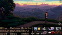 Thimbleweed Park - Screenshots - Bild 11