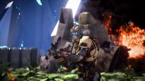 Mass Effect: Andromeda - Screenshots - Bild 19