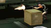 Tom Clancy's ShadowBreak - News