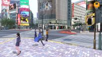 Digimon Story: Cyber Sleuth - Hacker's Memory - Screenshots - Bild 29