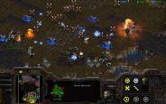 StarCraft Remastered - Screenshots - Bild 7