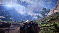 Mass Effect: Andromeda - Screenshots - Bild 4