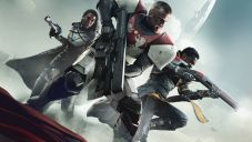 Destiny 2: Saison der Würdigen - Video
