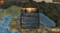 Europa Universalis IV: Mandate of Heaven - Screenshots - Bild 1