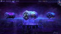 Heroes of the Storm - Screenshots - Bild 19