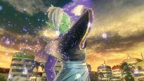 Dragon Ball Xenoverse 2 - Screenshots - Bild 14