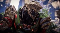 Mass Effect: Andromeda - Screenshots - Bild 9