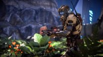Mass Effect: Andromeda - Screenshots - Bild 22