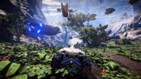 Mass Effect: Andromeda - Screenshots - Bild 2