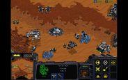 StarCraft Remastered - Screenshots - Bild 4