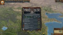 Europa Universalis IV: Mandate of Heaven - Screenshots - Bild 9