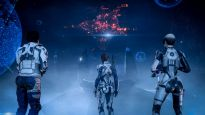 Mass Effect: Andromeda - Screenshots - Bild 44