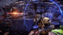 Mass Effect: Andromeda - Screenshots - Bild 37