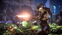 Mass Effect: Andromeda - Screenshots - Bild 21