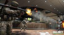 Call of Duty: Modern Warfare Remastered - Screenshots - Bild 1