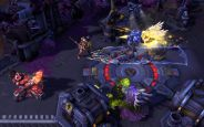 Heroes of the Storm - Screenshots - Bild 27