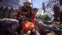 Mass Effect: Andromeda - Screenshots - Bild 5