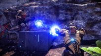 Mass Effect: Andromeda - Screenshots - Bild 38
