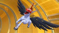 Digimon Story: Cyber Sleuth - Hacker's Memory - Screenshots - Bild 12