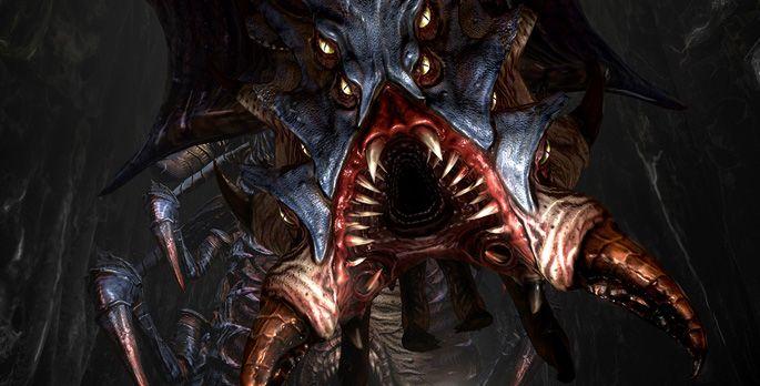 Styx: Shards of Darkness - Komplettlösung