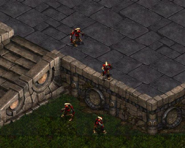 StarCraft: Remastered - Screenshots - Bild 12
