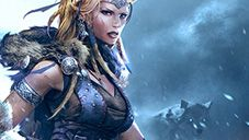 Vikings: Wolves of Midgard - Test