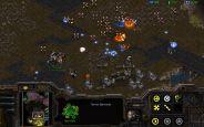 StarCraft Remastered - Screenshots - Bild 5