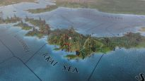 Europa Universalis IV: Mandate of Heaven - Screenshots - Bild 2