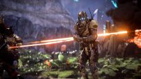 Mass Effect: Andromeda - Screenshots - Bild 34