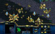 StarCraft Remastered - Screenshots - Bild 1
