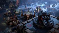 Warhammer 40.000: Dawn of War III - Screenshots - Bild 6