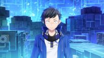 Digimon Story: Cyber Sleuth - Hacker's Memory - Screenshots - Bild 36