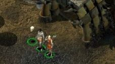 Planescape Torment: Enhanced Edition - News