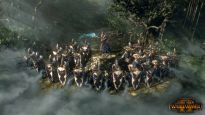 Total War: Warhammer II - Screenshots - Bild 2
