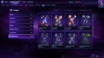 Heroes of the Storm - Screenshots - Bild 9