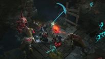 Diablo III: Return of the Necromancer - Screenshots - Bild 11