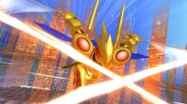 Digimon Story: Cyber Sleuth - Hacker's Memory - Screenshots - Bild 6