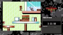 The Disney Afternoon Collection - Screenshots - Bild 6