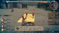 Valkyria Revolution - Screenshots - Bild 6