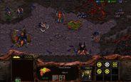 StarCraft Remastered - Screenshots - Bild 9